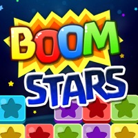 Codes for Boom Stars Mania Hack