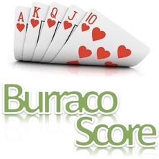 Activities of Burraco Score HD