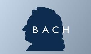 Bach Violin Sonatas and Partitas - SyncScore