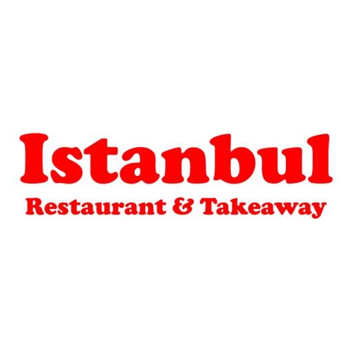Istanbul Restaurant & Takeaway