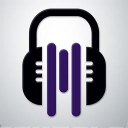 Mature Life Radio