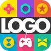 ロゴクイズゲーム - ロゴとブランド - iPhoneアプリ