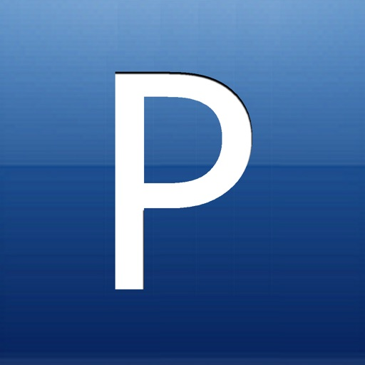 Pipedata-Plus