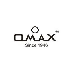 Omax Watches - India