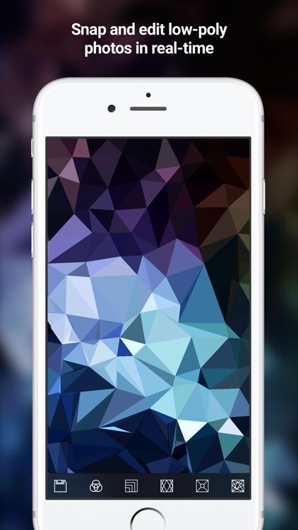 Centroid pixel screenshot-0
