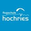 Flugwetter Hochries