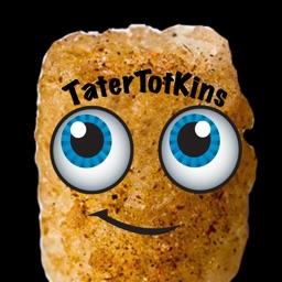 TaterTotKins