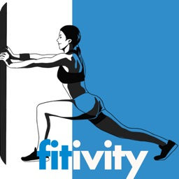 Exercise Routines for Women