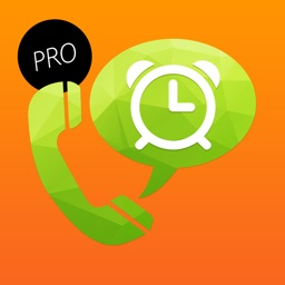 Call and Message Reminder Pro