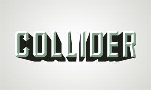 Collider Video