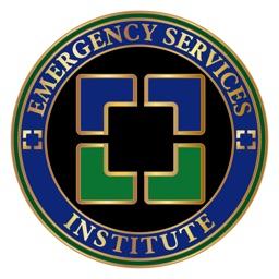 Cleveland Clinic EMS Protocols