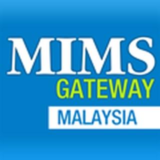 Mims Malaysia Pdf