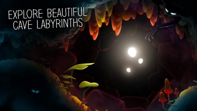 SHINE - Journey Of Light Screenshot 1