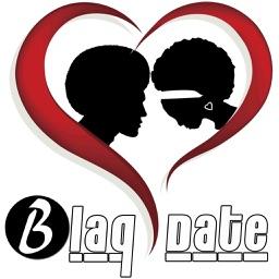 BlaqDate
