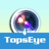 TopsEye