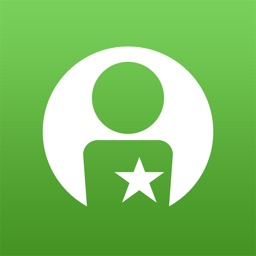 BeenVerified: Background Check & People Search