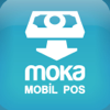 Moka Pos