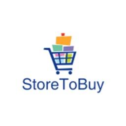 StoreToBuy