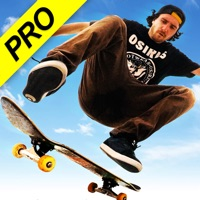 Codes for Skateboard Party 3: Pro Hack