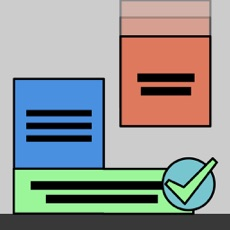 Activities of Task Stacking