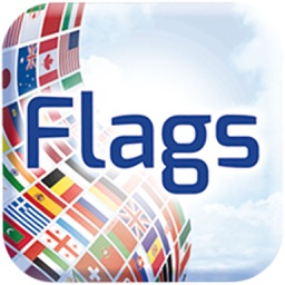 Flags of the World Extension