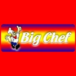 Big Chef Wirral