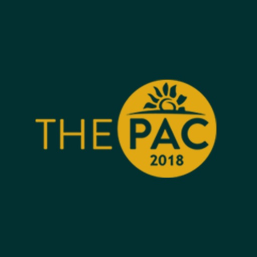 The 2018 PAC
