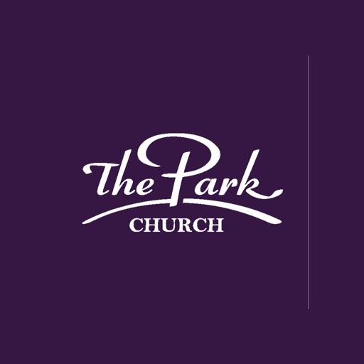 The Park Church App
