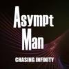 Asympt Man - Chasing Infinity Reviews