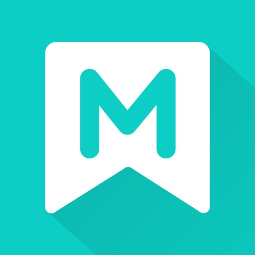 Moodnotes download