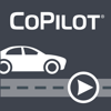 CoPilot GPS – Car Sat-Nav