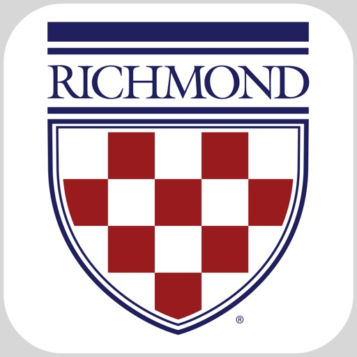 U of Richmond Experience