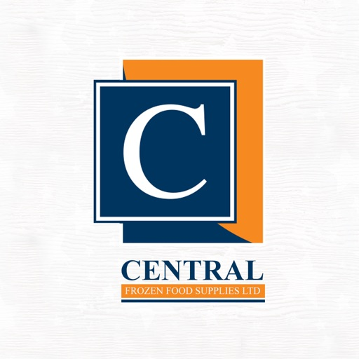 Central Frozen Foods