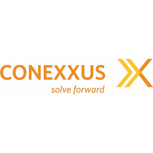Conexxus Annual Meeting