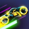 飞车极限特技-极品爆裂摩托车游戏