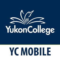 Yukon College Mobile