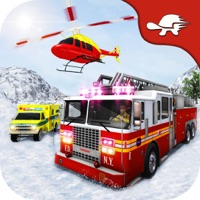 Codes for Rescue Run: Offroad Snow Emergency Heroes Hack