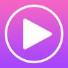 AudioViz  - View Songs