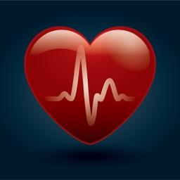 HeartSafe