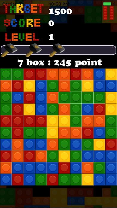 i-Brick screenshot four