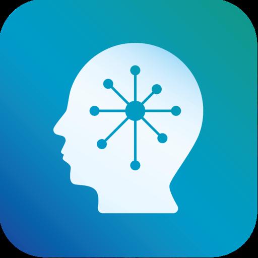 Mental Health Cluster Tool