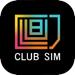 CLUB_SIM