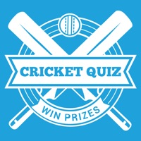 Codes for Cricket Quiz Win Prizes Hack