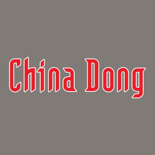 chinadong
