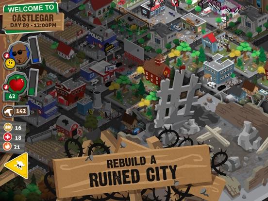 Rebuild 3: Gangs of Deadsvilleのおすすめ画像1