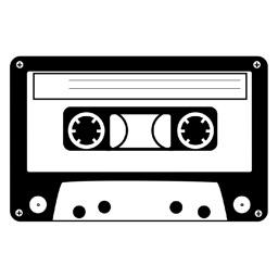 CatSynth Cassette