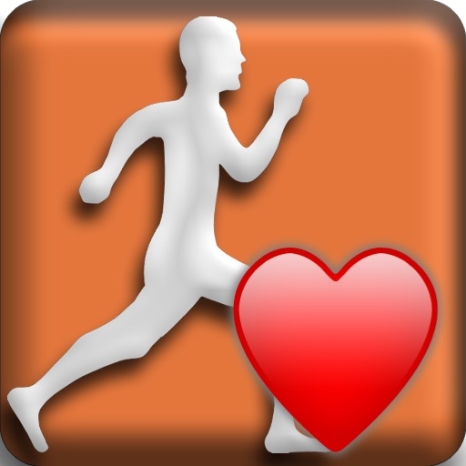 Free Heart Rate Calculator