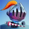 Slashy Knight - iPhoneアプリ