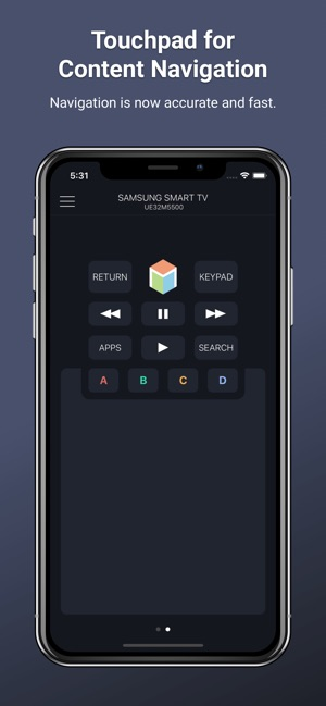 descargar play store apk para smart tv samsung