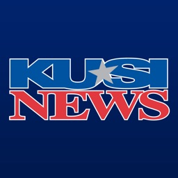 KUSI News Mobile